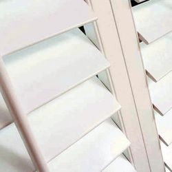 shutters-how-to-buy-34