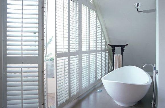 woodlore shutters-1